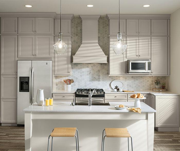 Kitchen Sales Inc West Bridgewater