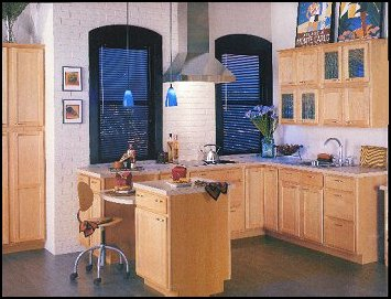 Kitchen Sales Bridgewater Ma